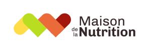 Maison de la Nutrition